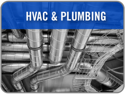 HVAC & Plumbing